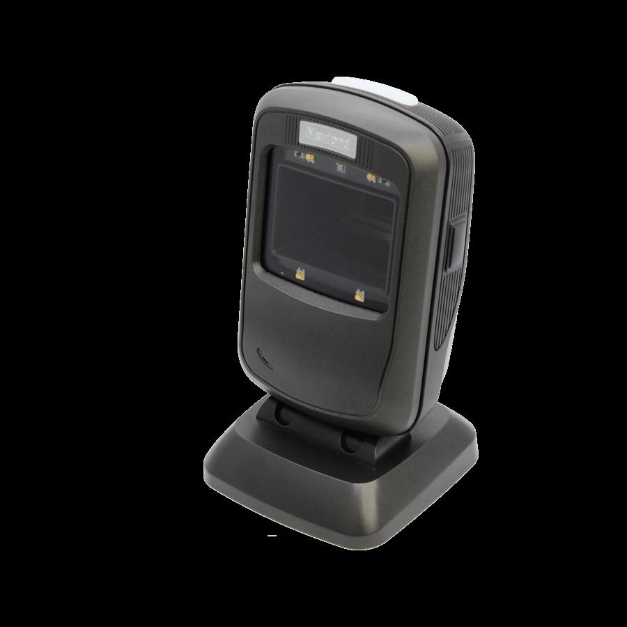 Newland FM4080 1D / 2D USB presentation barcode reader