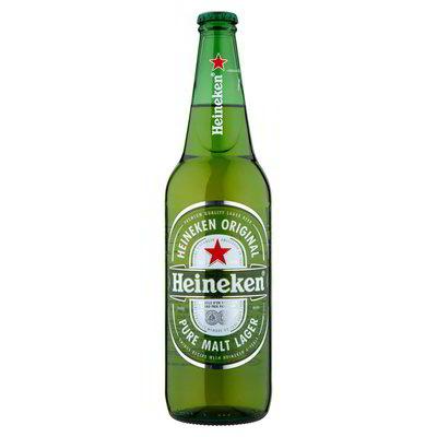 Birra in bottiglia da 66cl