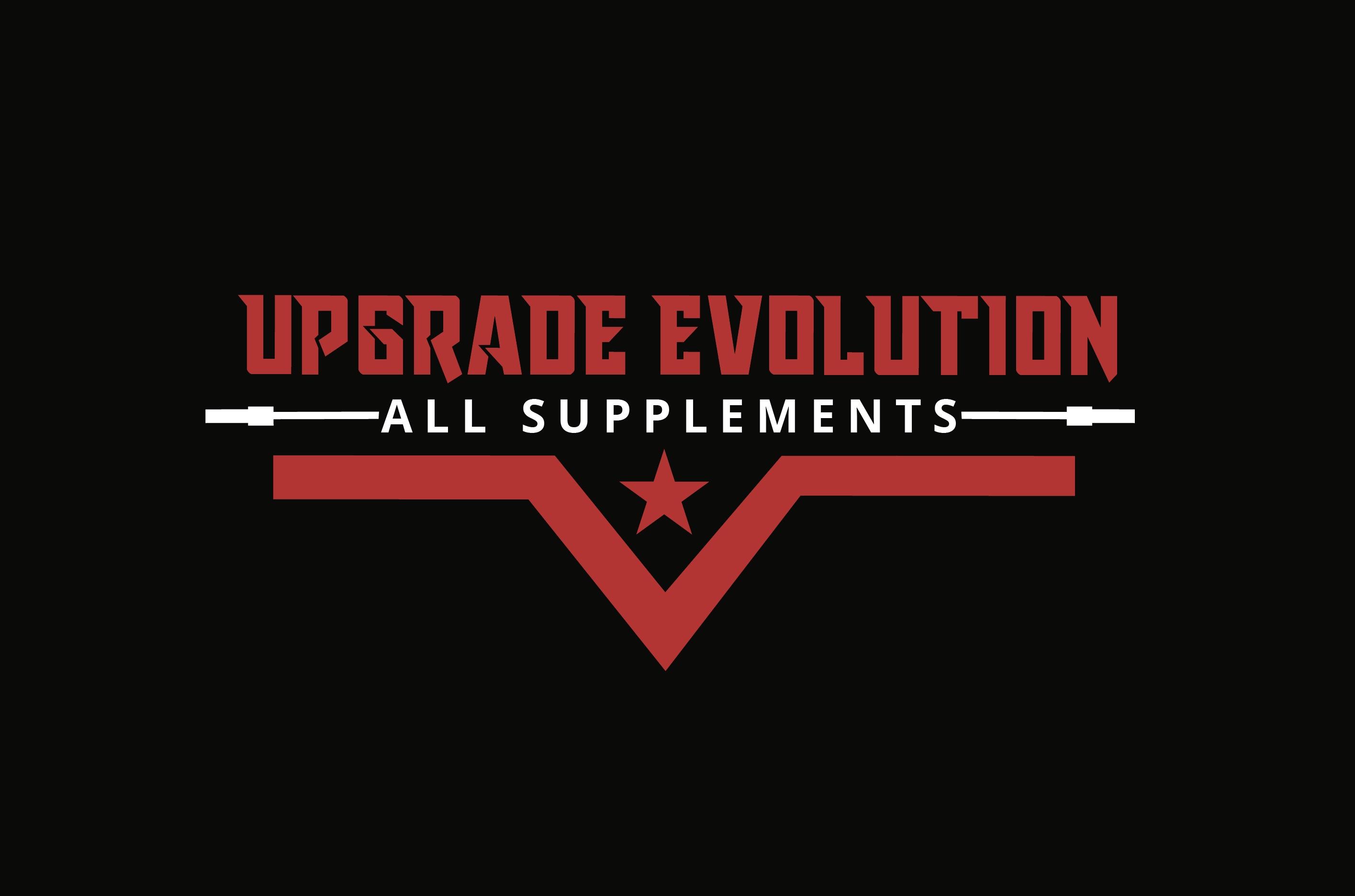 upgradevolution.com