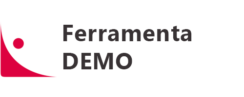 demoferramenta